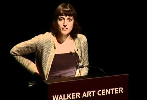 Astra Taylor on the Utopian Potential of the Internet