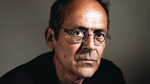 Bernard Stiegler on Man and Technics