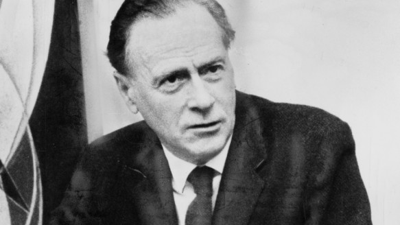 Documentary: McLuhan's Wake