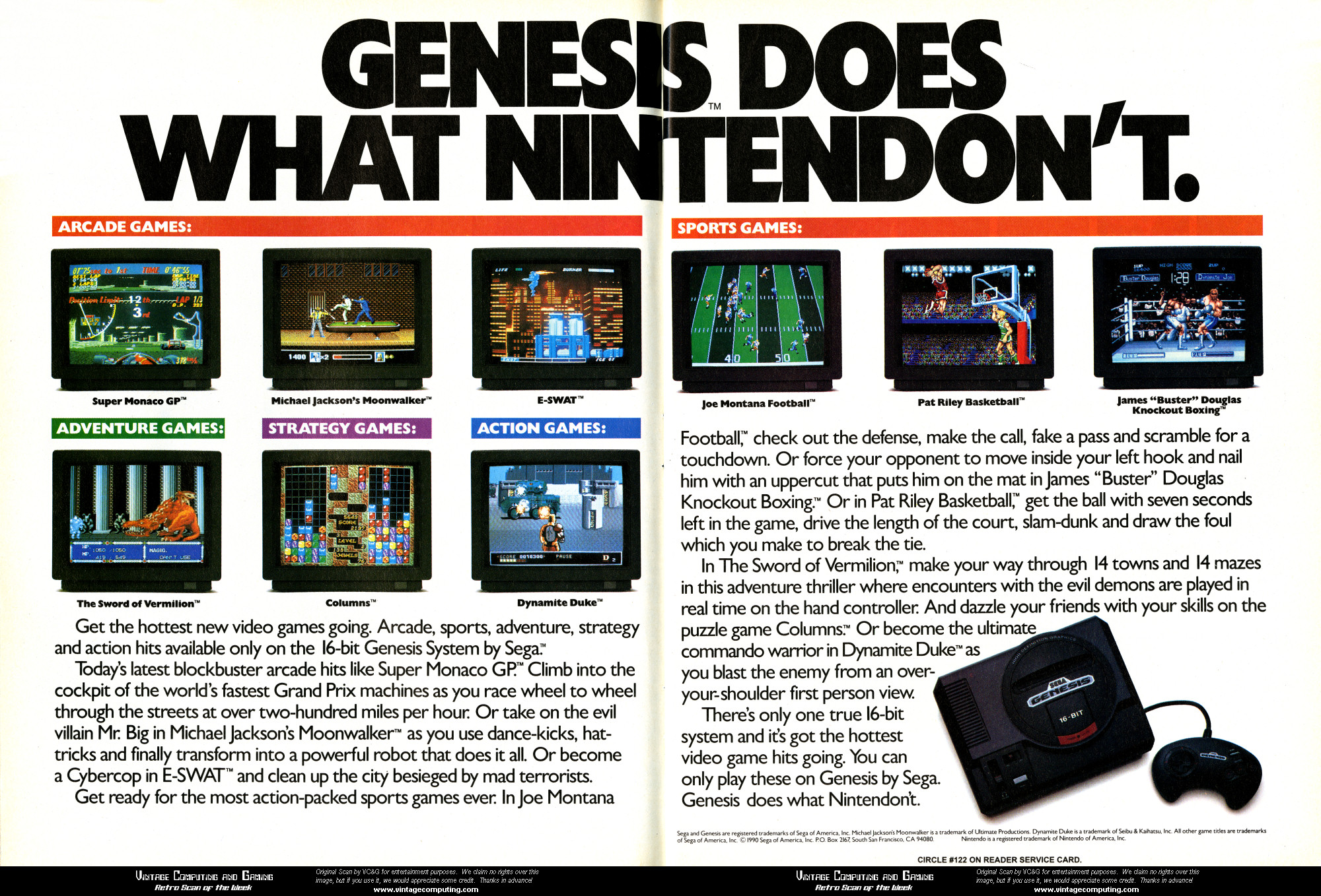 Review - Console Wars: Sega Nintendo and the Battle That Defined a