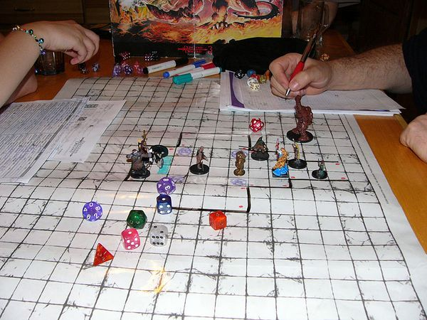 Dungeons-and-dragons.jpg